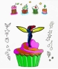 cupcake-decorating-sheet (1)