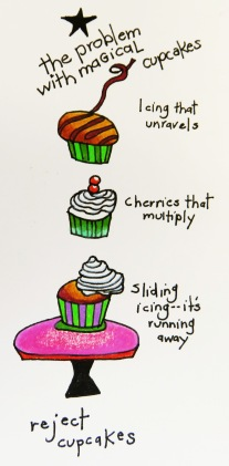 rejectcupcakes
