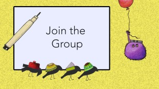 jointhegroup